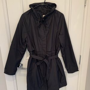 Loft Lightweight Jacket